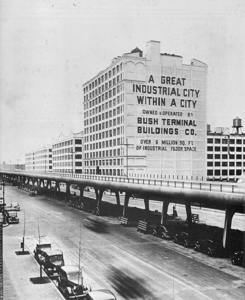 Industry-City_1940.jpg