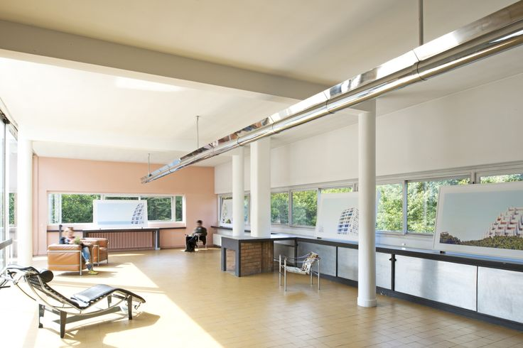 villa savoye interior.jpg