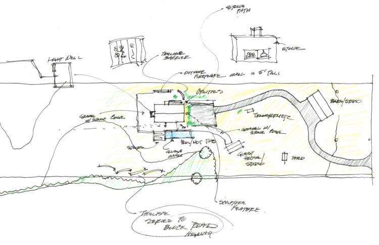 MR+Site+Sketch[1].png