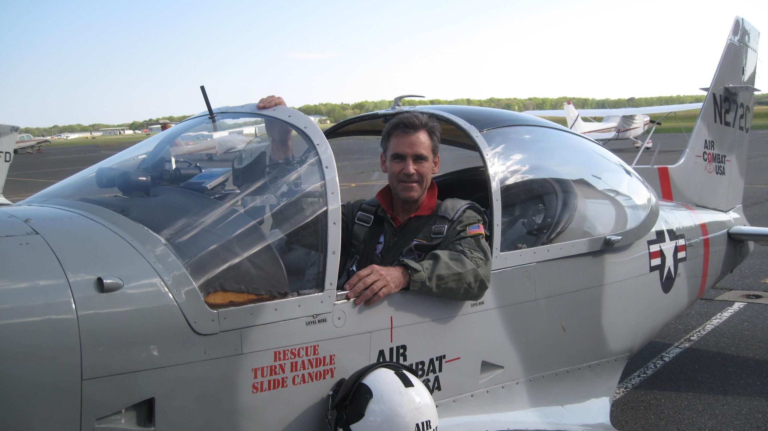 Aircombat-04.JPG
