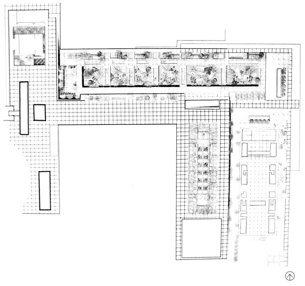 US-Air-Force-Academy_plan.jpg