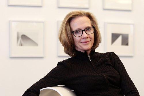 Elisabeth Post-Marner