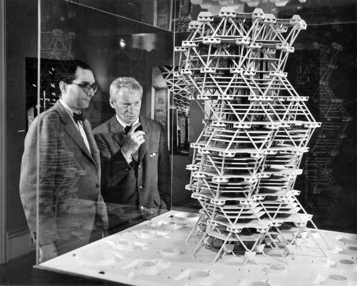 Louis_Kahn_Portraitedit.jpg