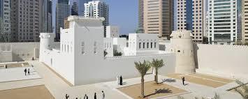 12-ADL+CC-Qasr Al Hosn-Ren-1.jpg