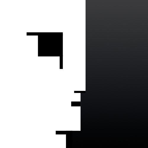 00-bauhaus-icon.jpg