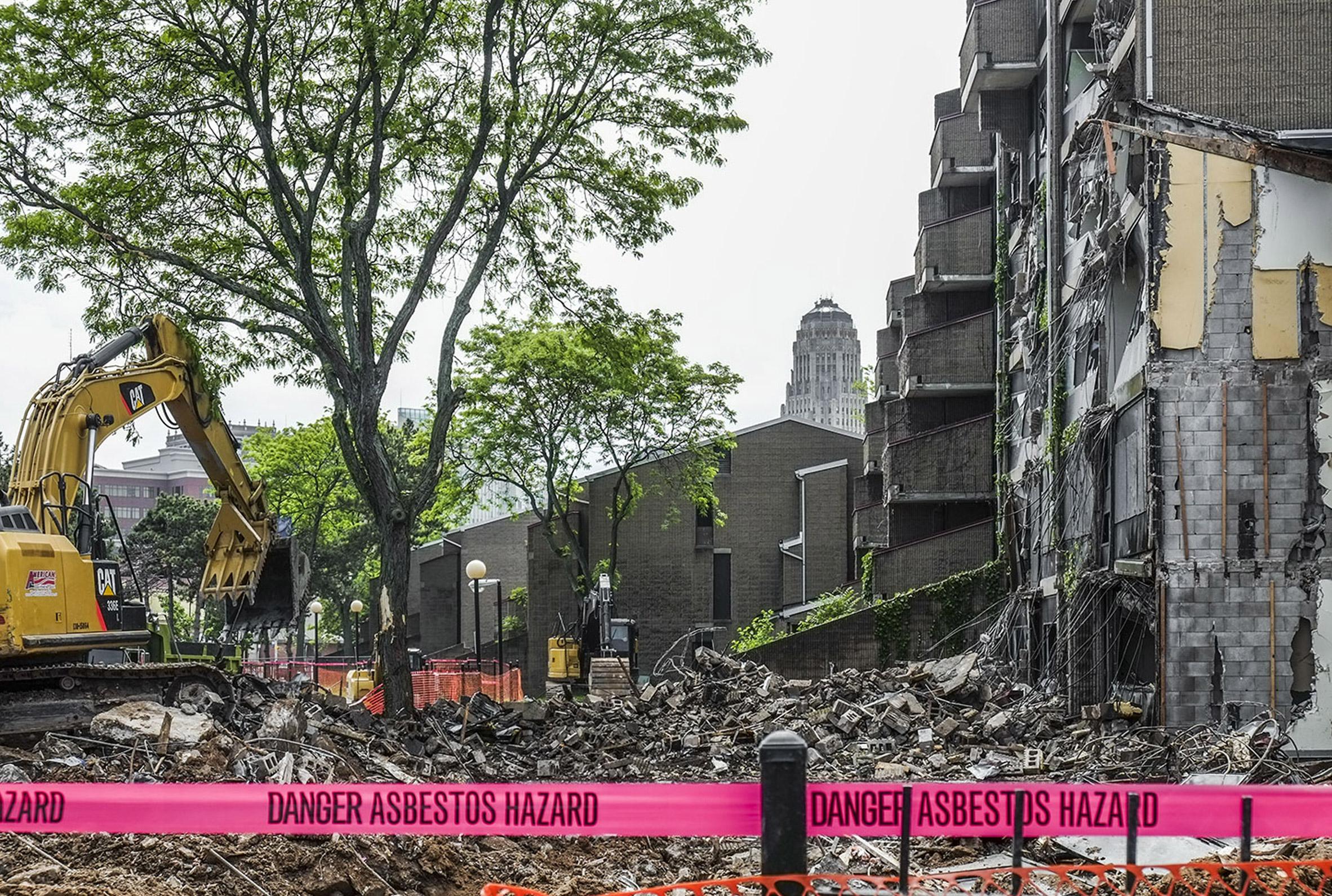 brutal-destruction-pinkcomma-gallery-architecture-photography-exhibit-boston-usa_dezeen_2364_col_4.jpg