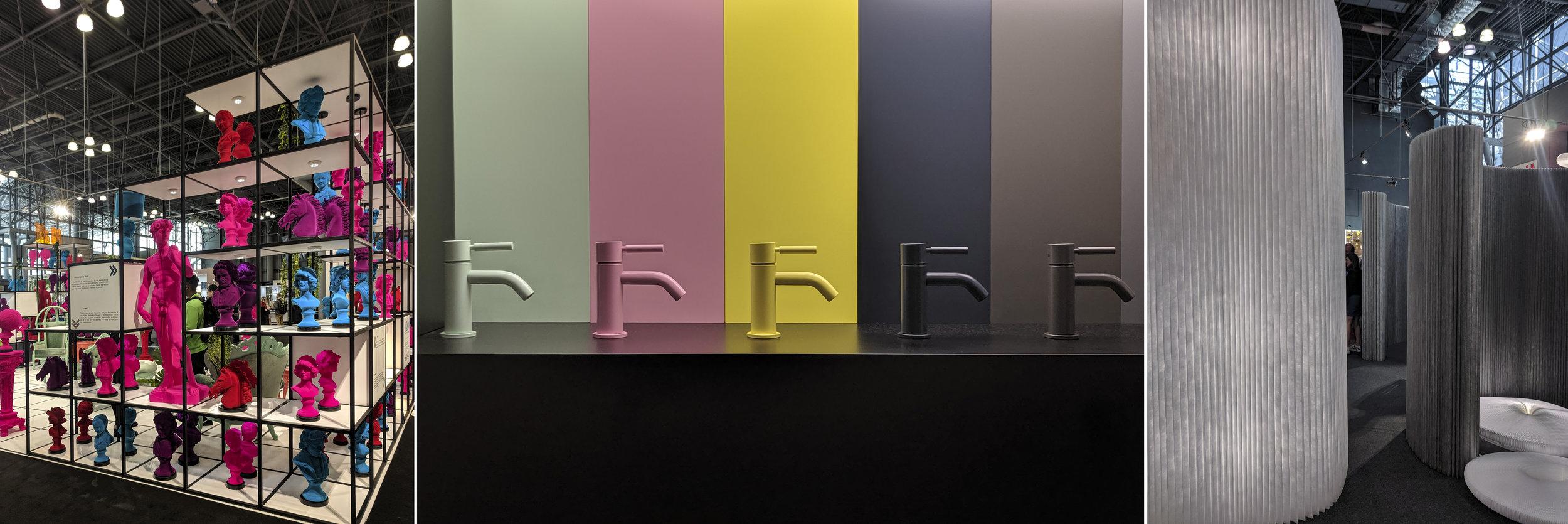 1-Colors.jpg