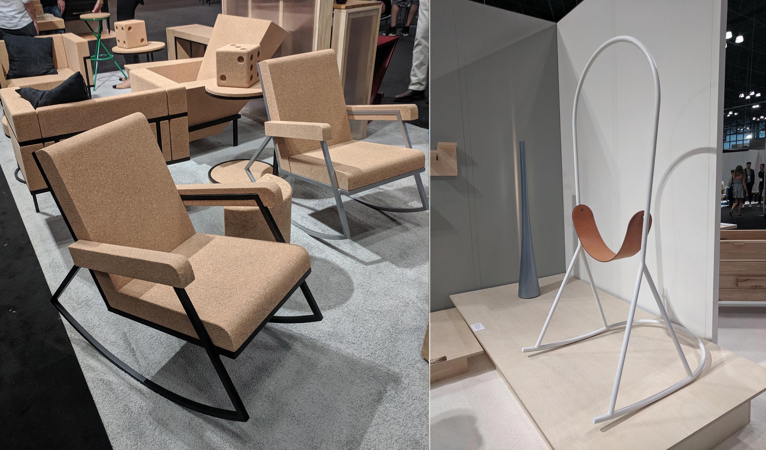 4-Rocking Chairs.jpg
