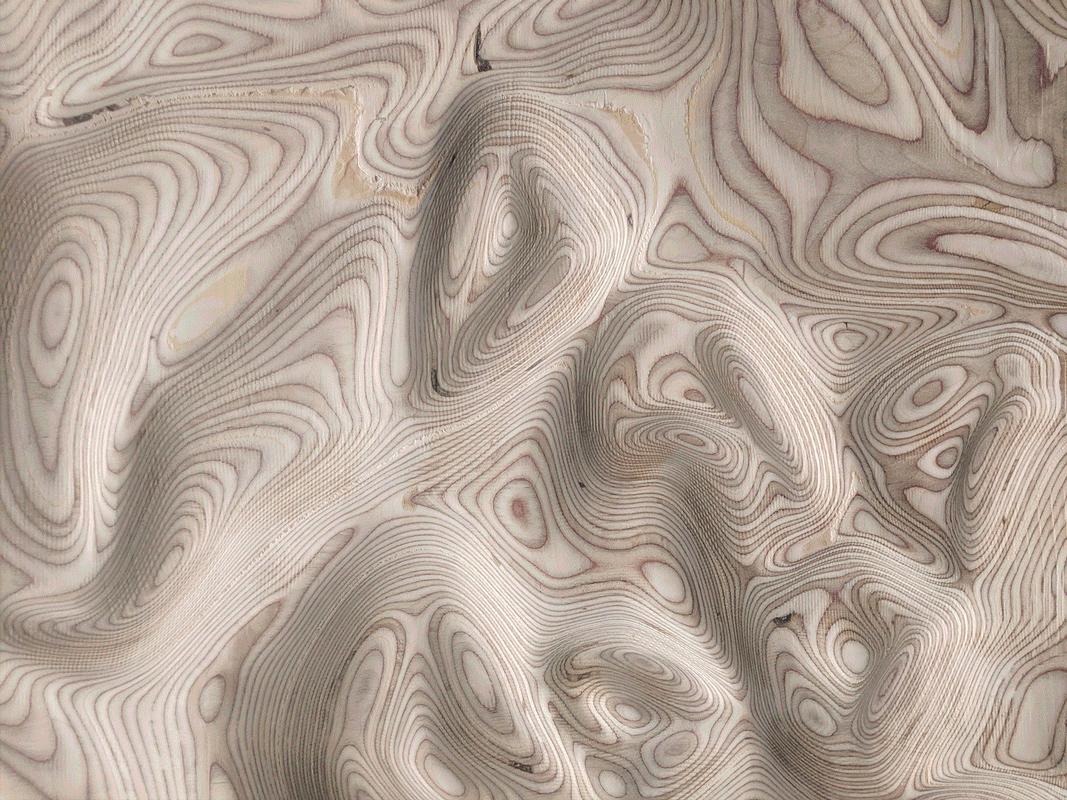 6-Textures11.jpg