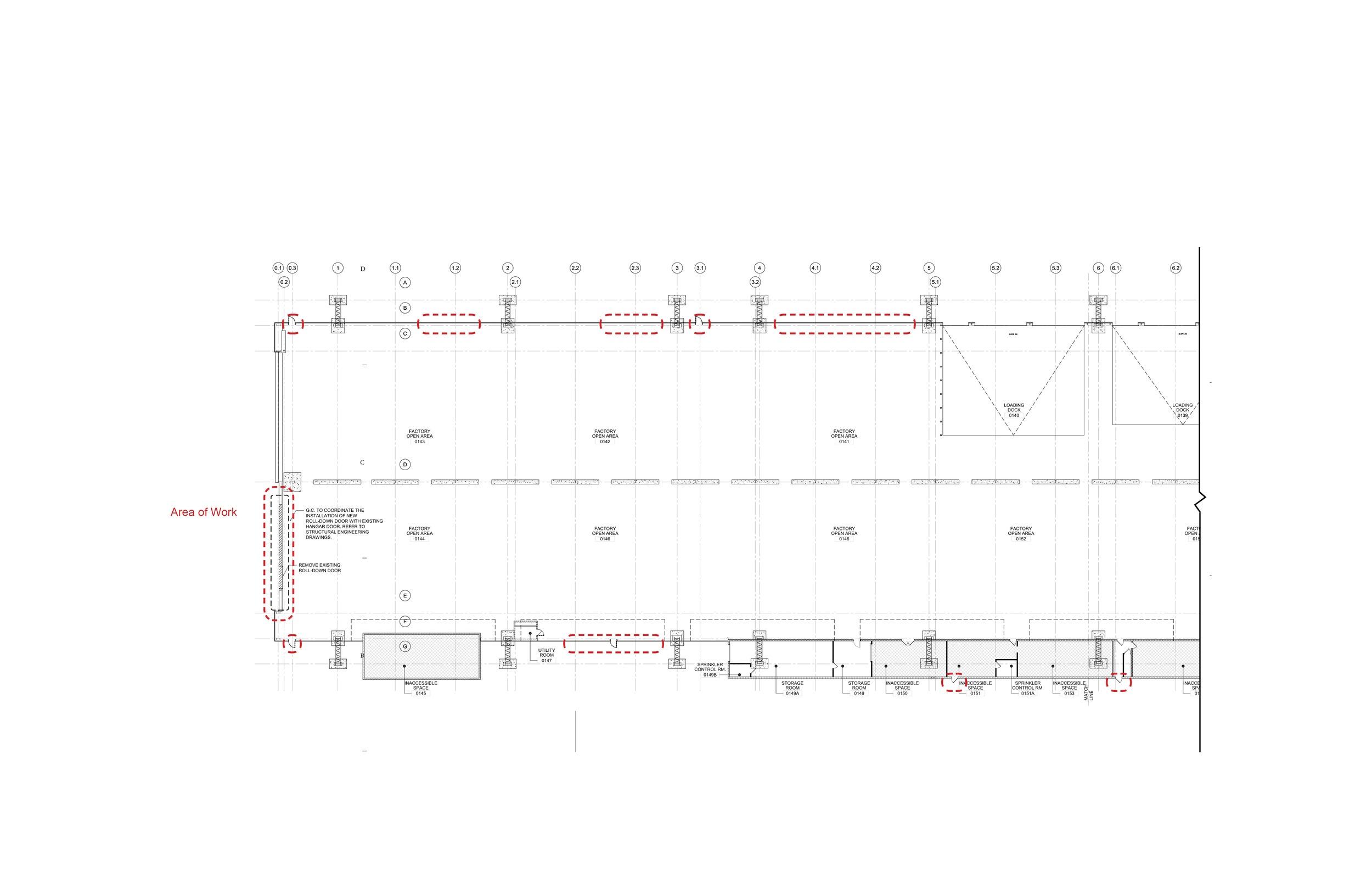 Bldg 293_2.1_PlanPaste.jpg
