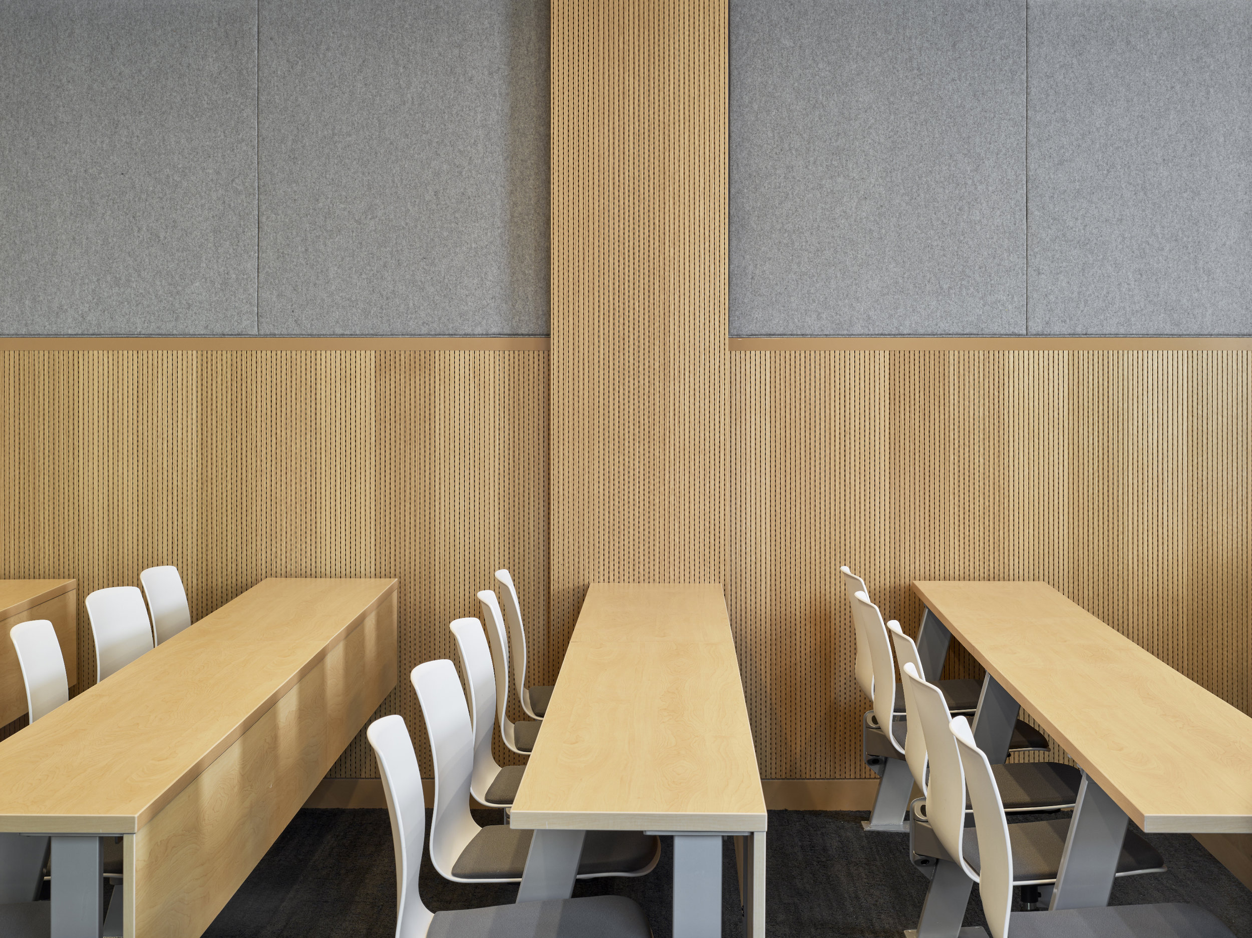 RSLecture-Hall-Detail a wo.jpg