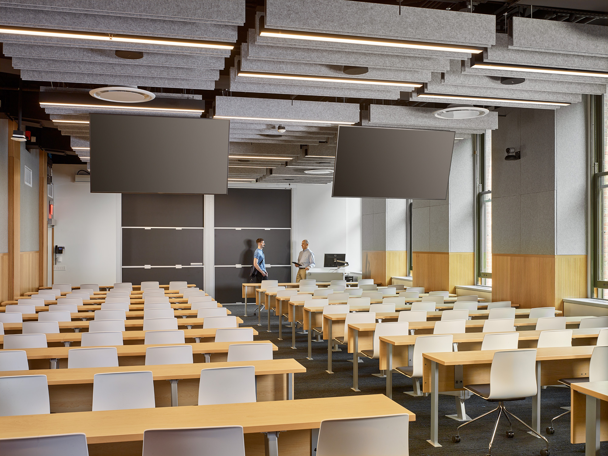 web-Lecture-Hall-Front-a-w.jpg