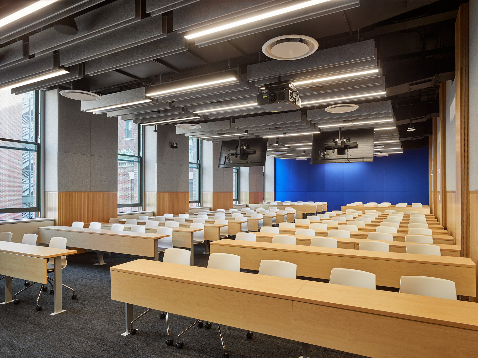 web-Lecture-Hall-Render-a.jpg