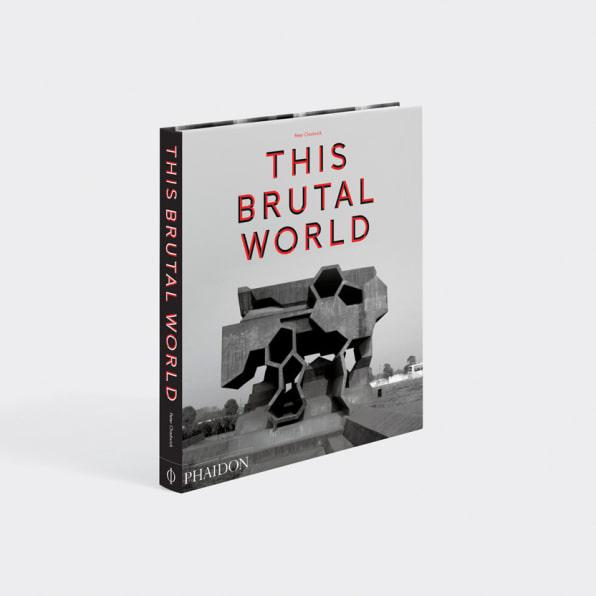 3059463-inline-i-1-the-real-story-behind-brutalism.jpg