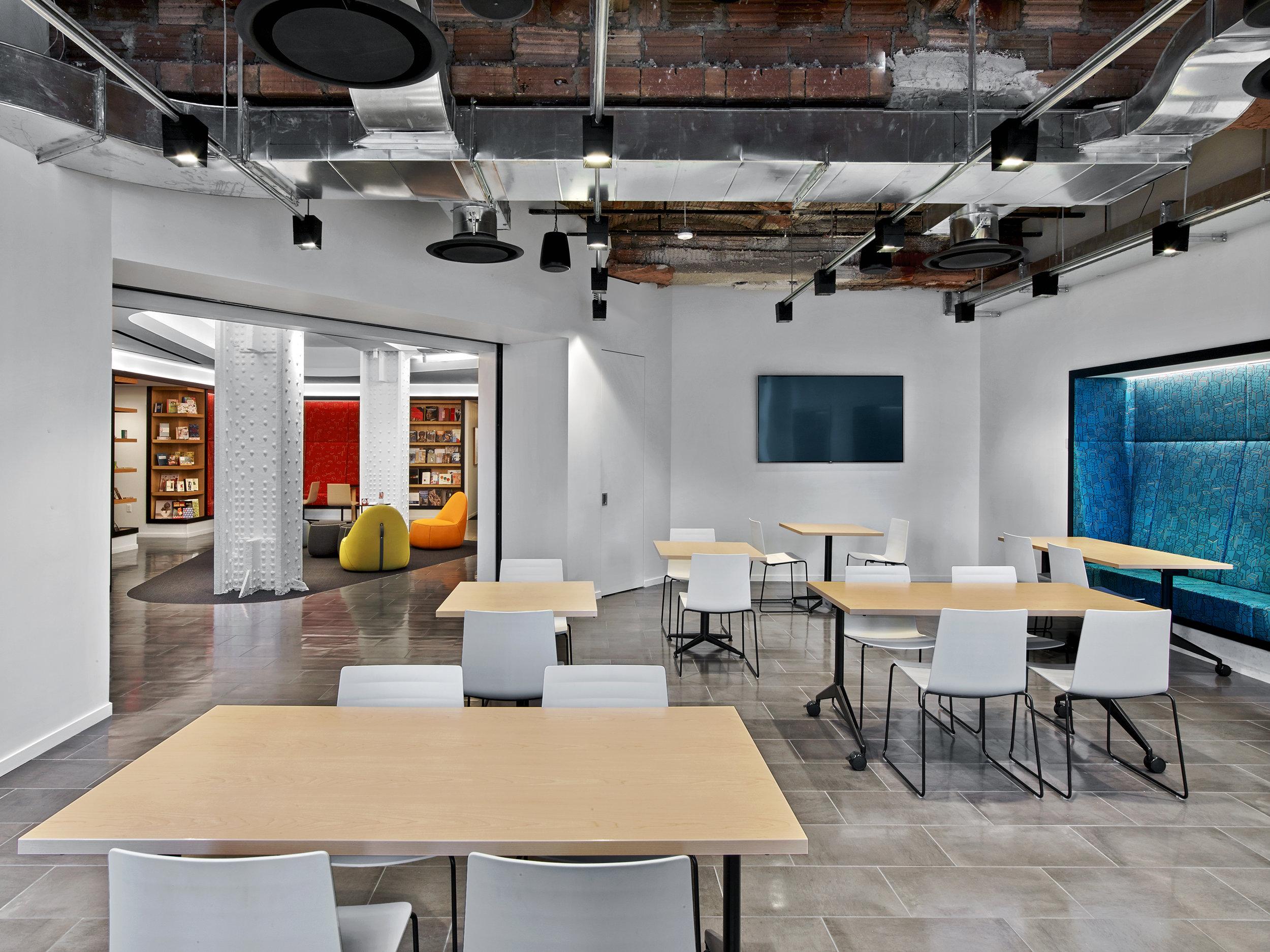 Abrams Publishing HQ NYC 2017 (88).jpg