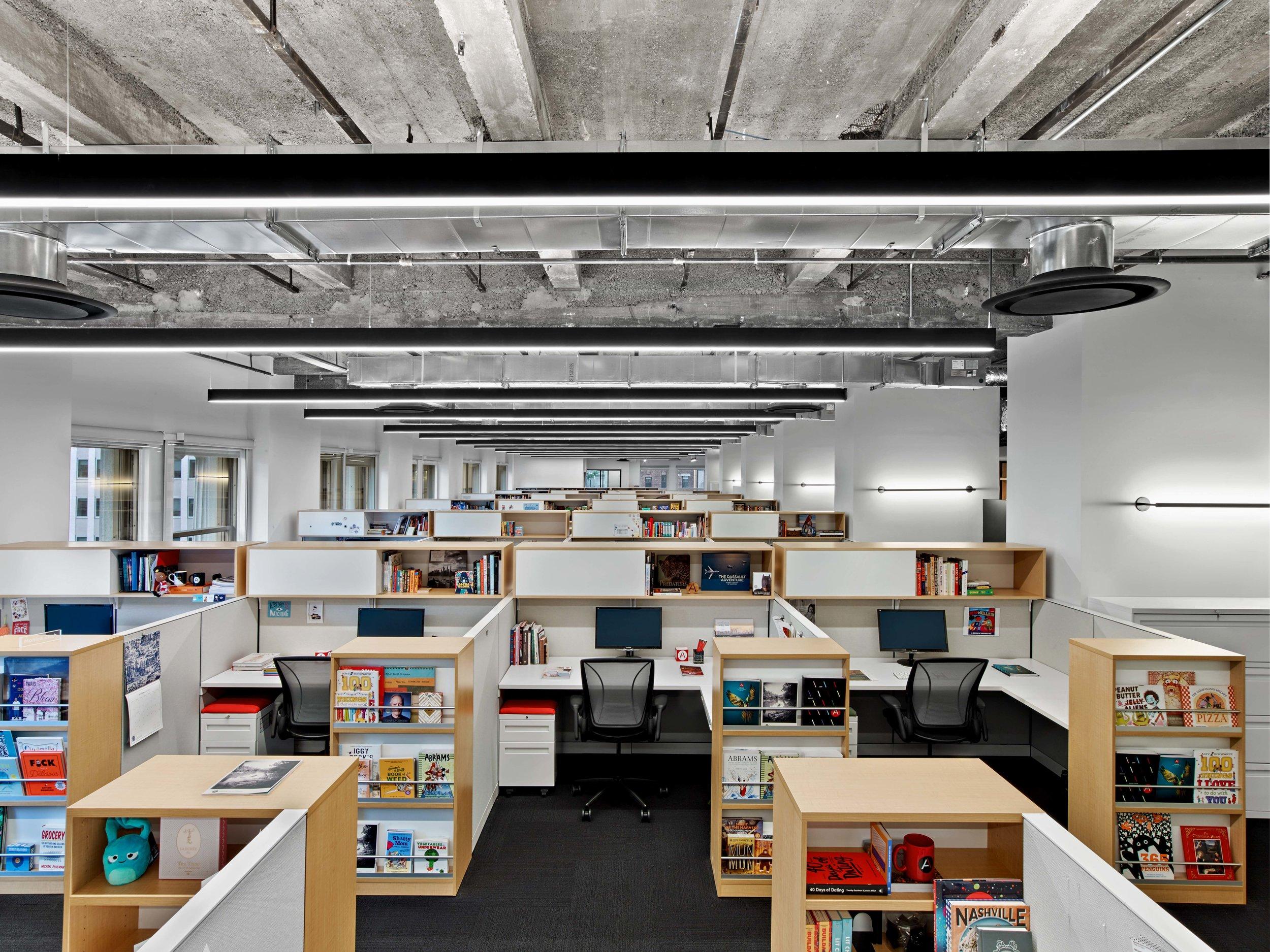 Abrams Publishing HQ NYC 2017 (40).jpg