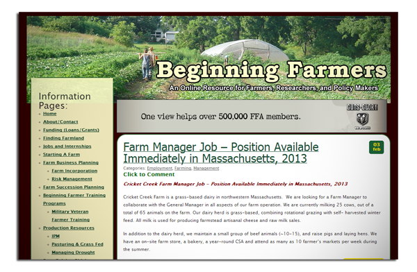 Beginning-Farmers---Start-and-Build-a-New-Farm-Business
