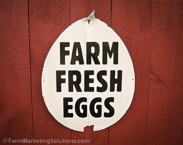 farm signs-7497