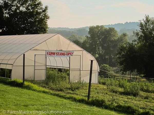 farm signs-7500