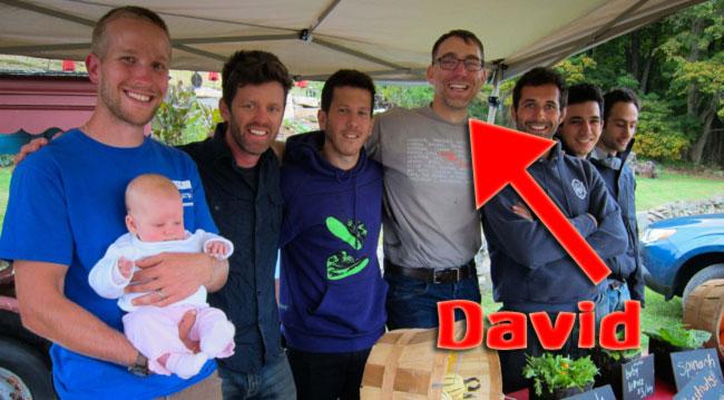 david-birnbaum-of-camps-road-farm