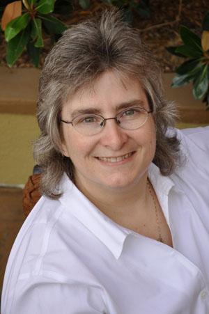 Tara Alemany, Author and Speaker - resized 1000 wide