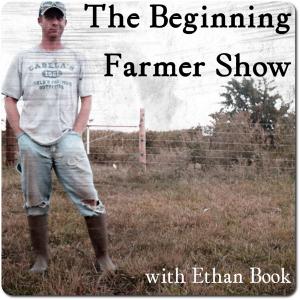 the-beginning-farmer