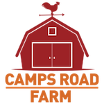 Camps Road Farm