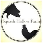 Squash Hollow Farm