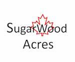 Sugarwood Acres