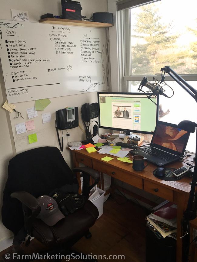 farm planning office-0615