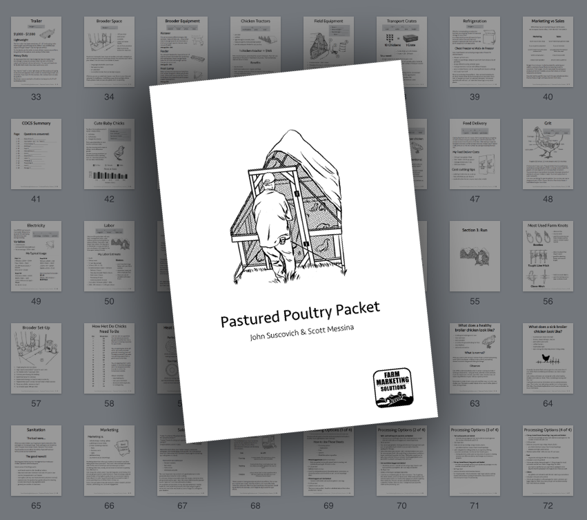 pastured_poultry_packet