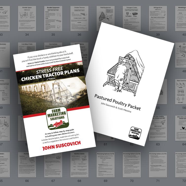 pdf_both_books