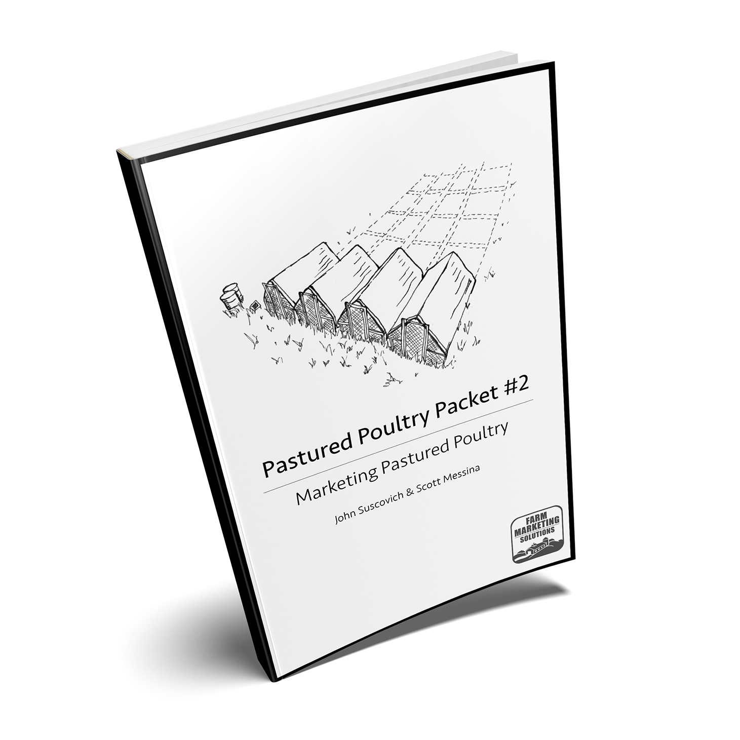 pastured poultry packet pdf