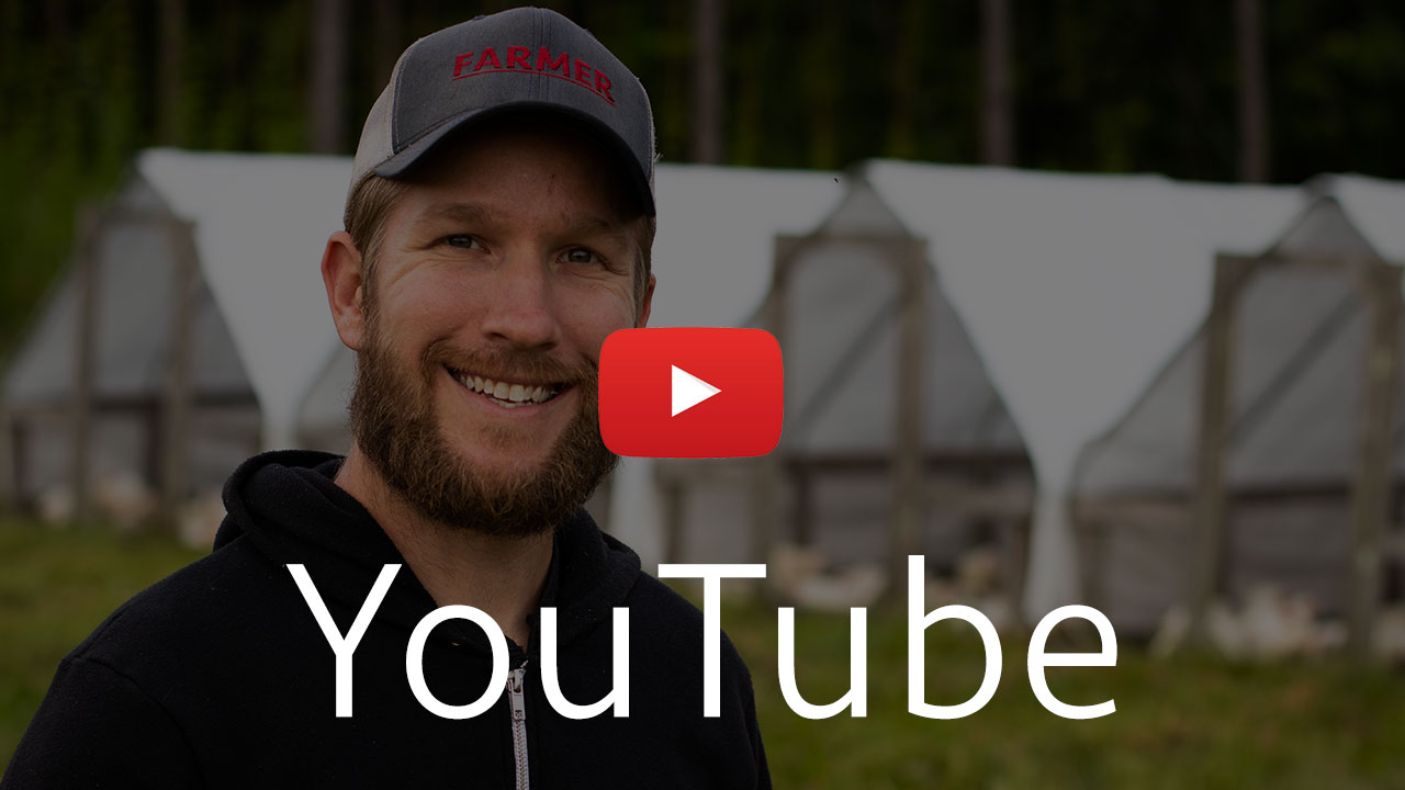 farm marketing solutions on youtube