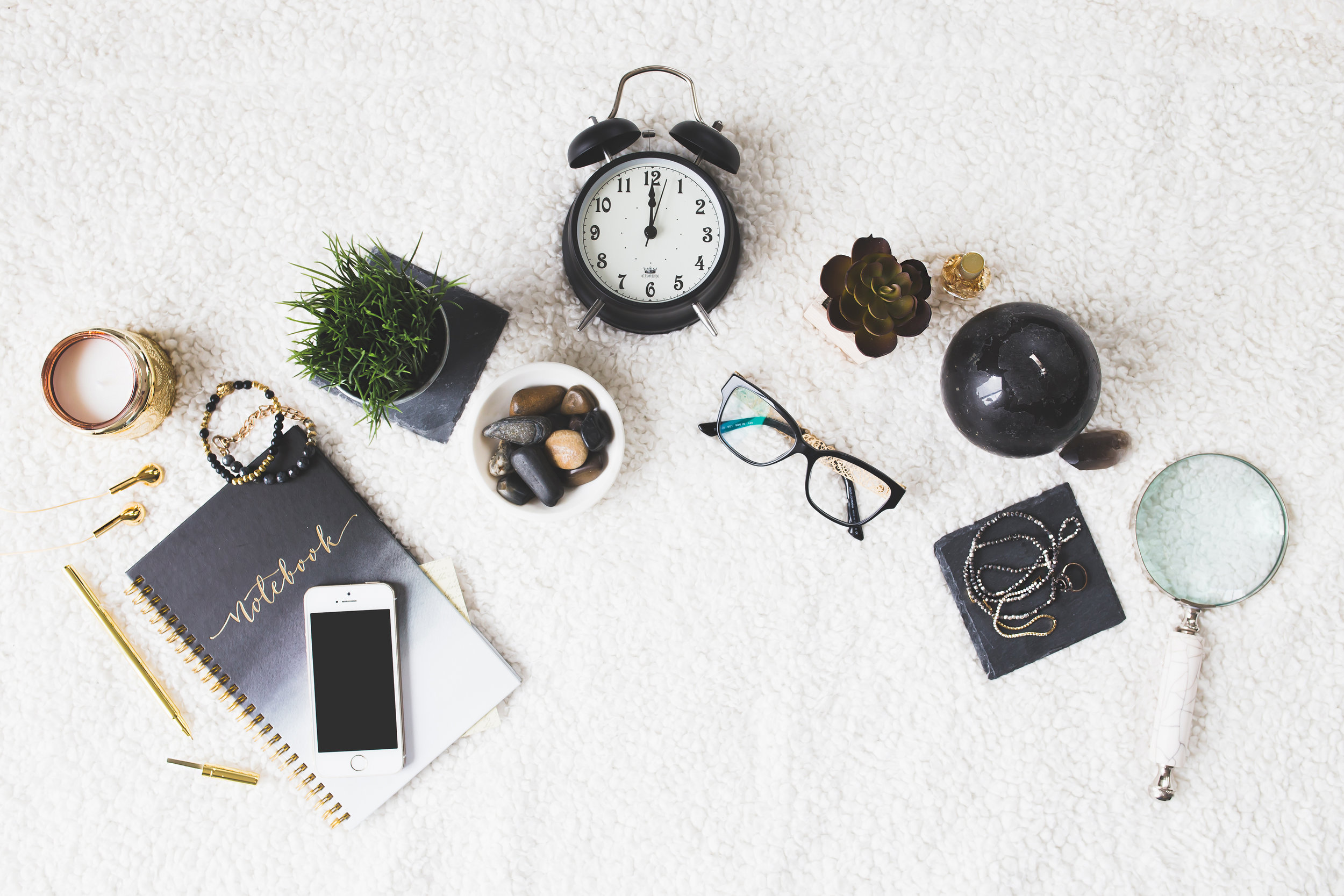 hc-styled-stock-photography-2016-april-hipster-workday-27-FINAL.jpg