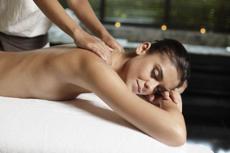 massage-client.jpg