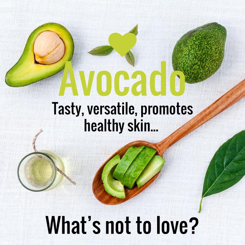 Avocado-promotes-healthy-skin.jpg