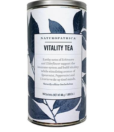 vitalityTea-product_full.jpg