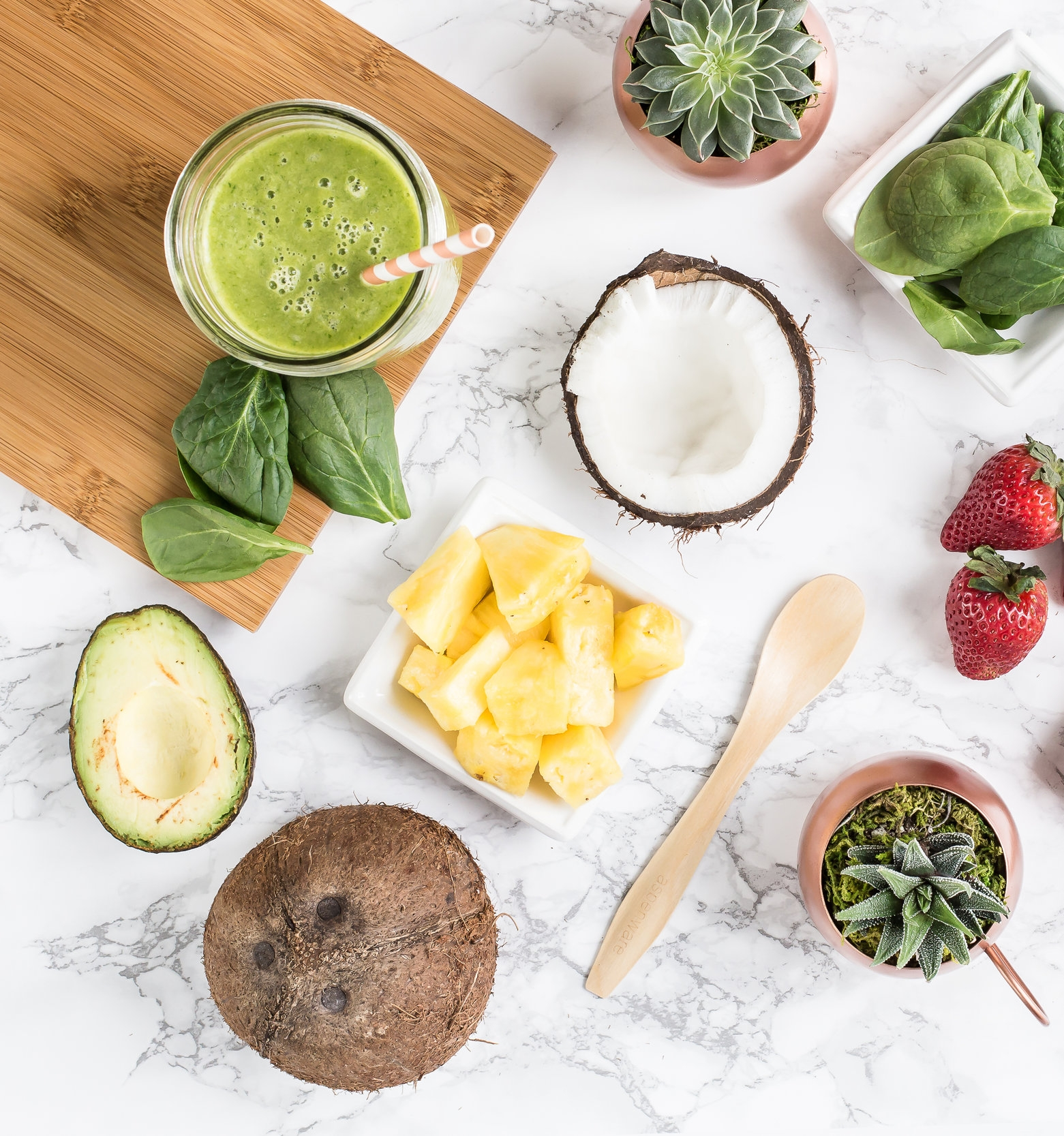 hc-styled-stock-healthy-food-life-green-smoothie-21-final.jpg