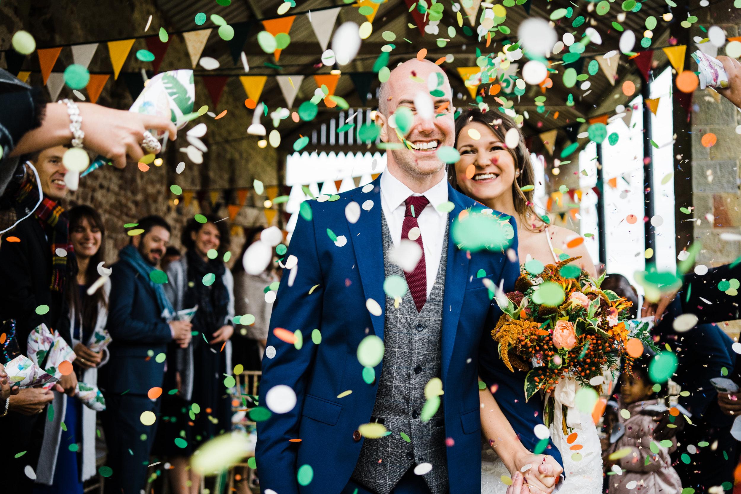 Hope Wedding (184).jpg