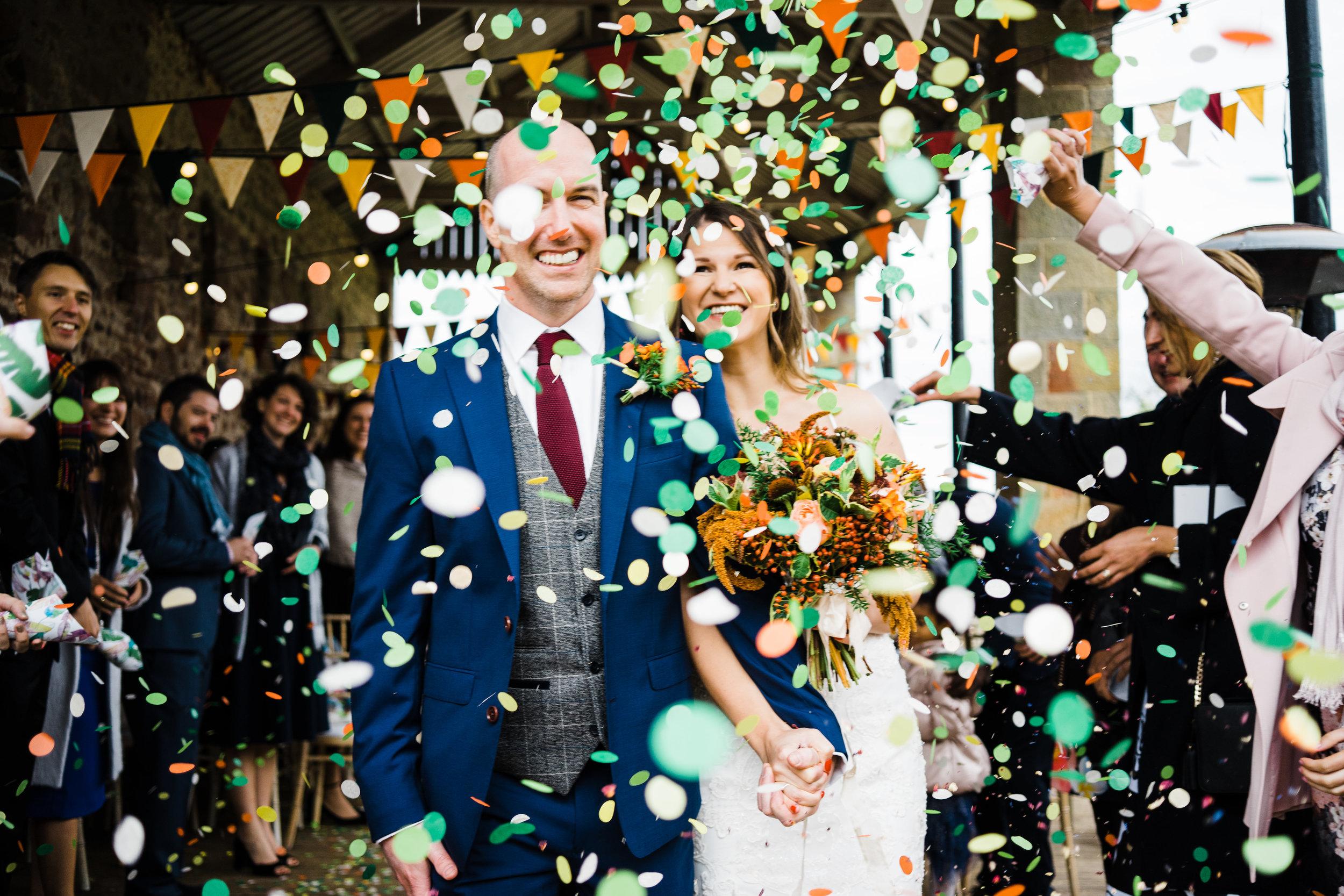 Hope Wedding (185).jpg
