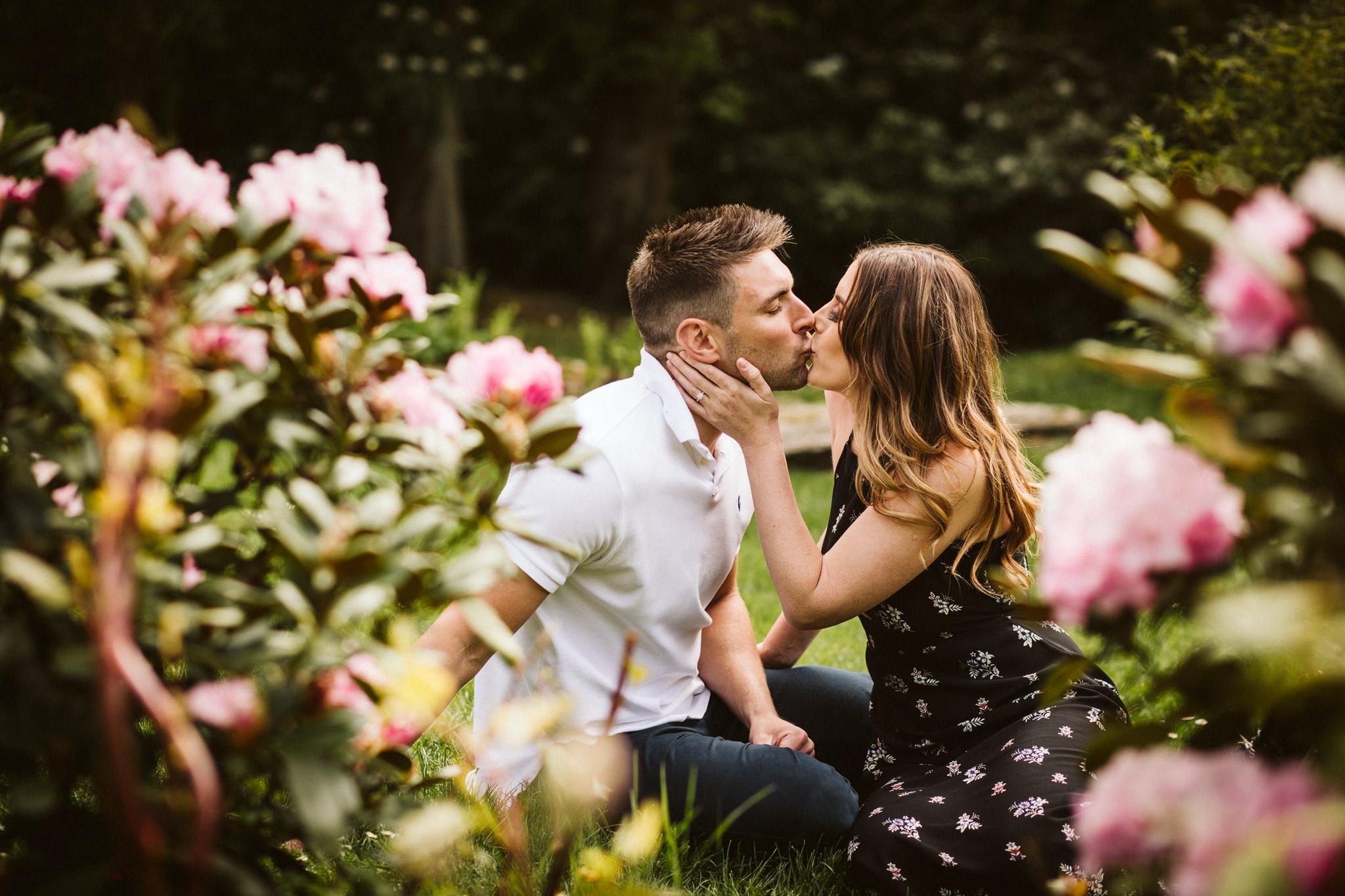 margaritahope-B&N-Pre-Wedding-ONLINE-0181.jpg