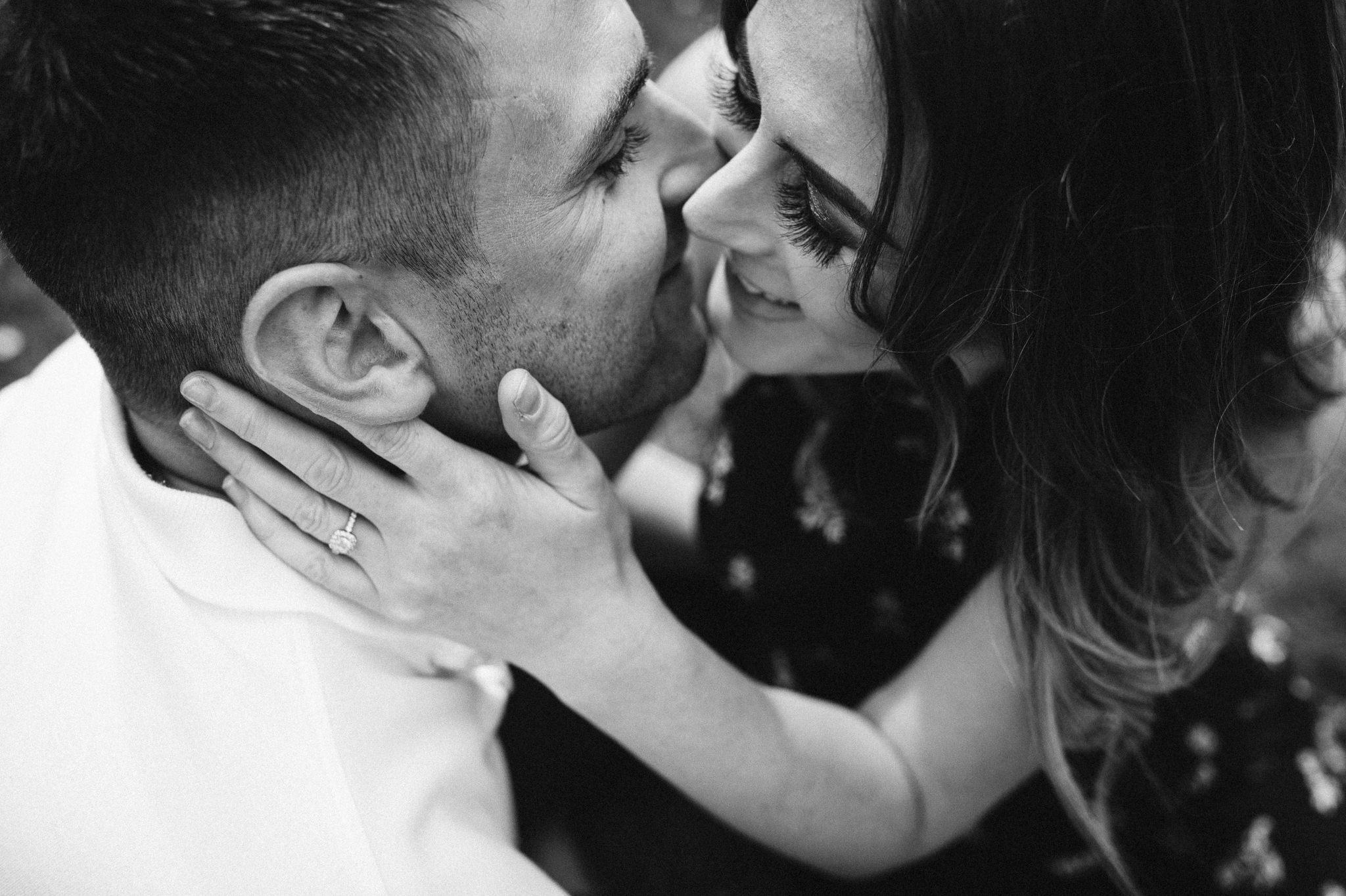 margaritahope-B&N-Pre-Wedding-ONLINE-0218.jpg