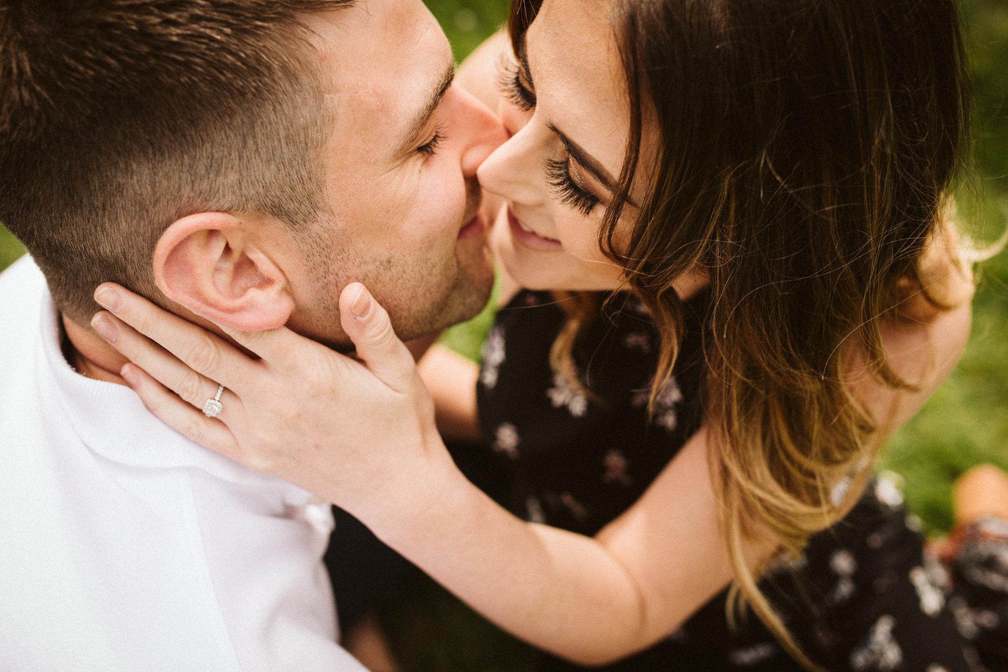margaritahope-B&N-Pre-Wedding-ONLINE-0217.jpg