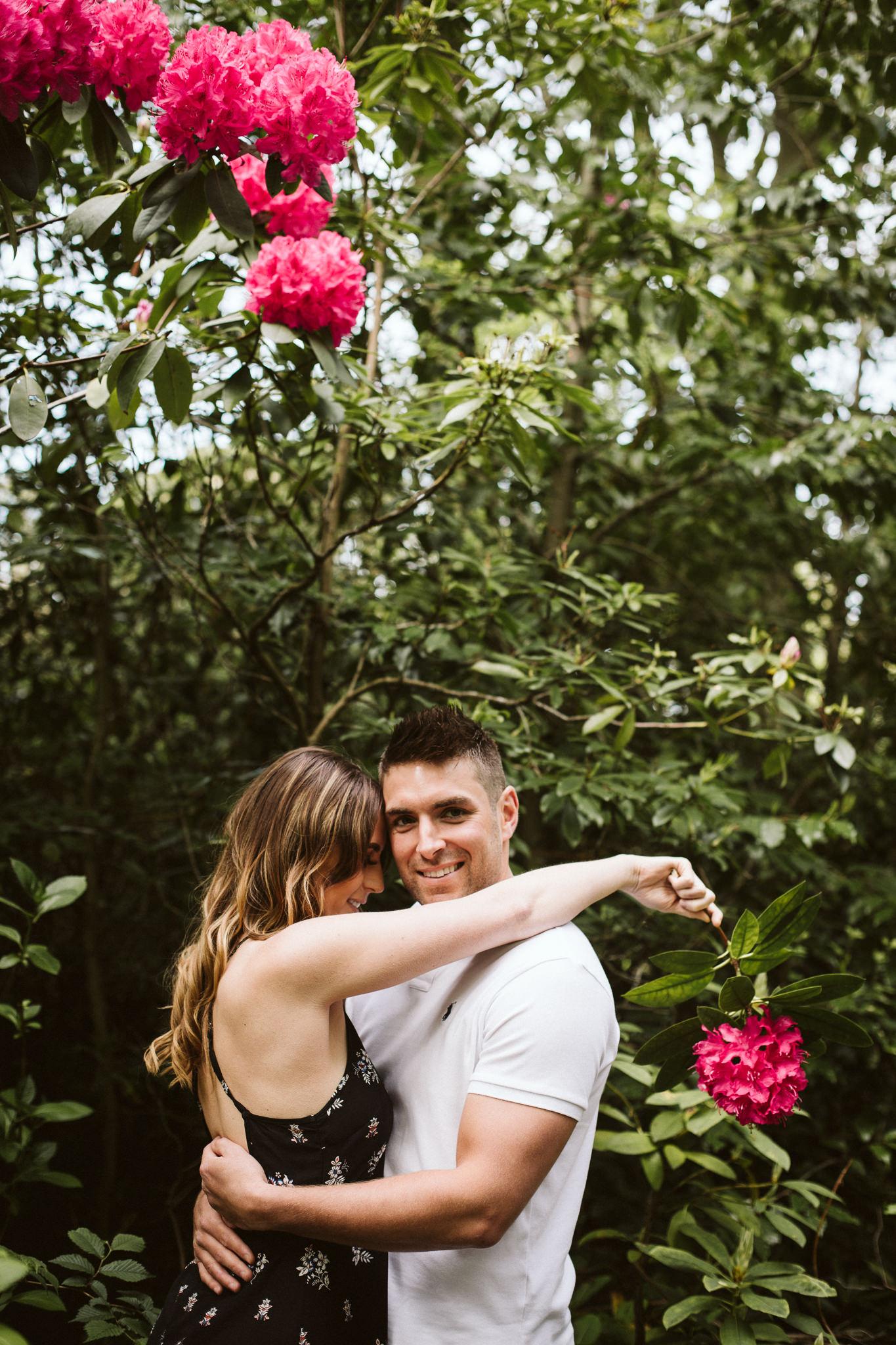 margaritahope-B&N-Pre-Wedding-ONLINE-0396.jpg