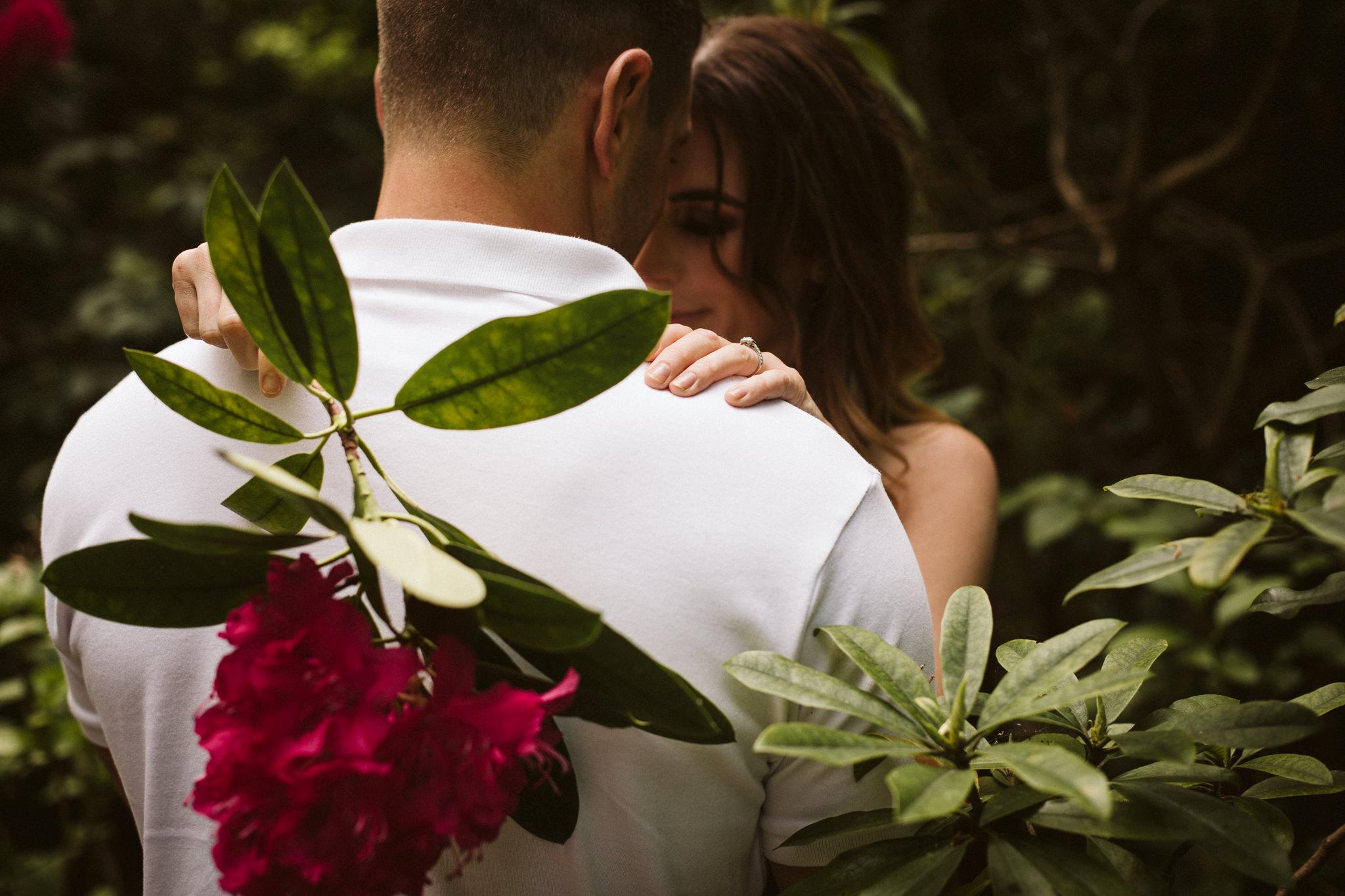 margaritahope-B&N-Pre-Wedding-ONLINE-0409.jpg