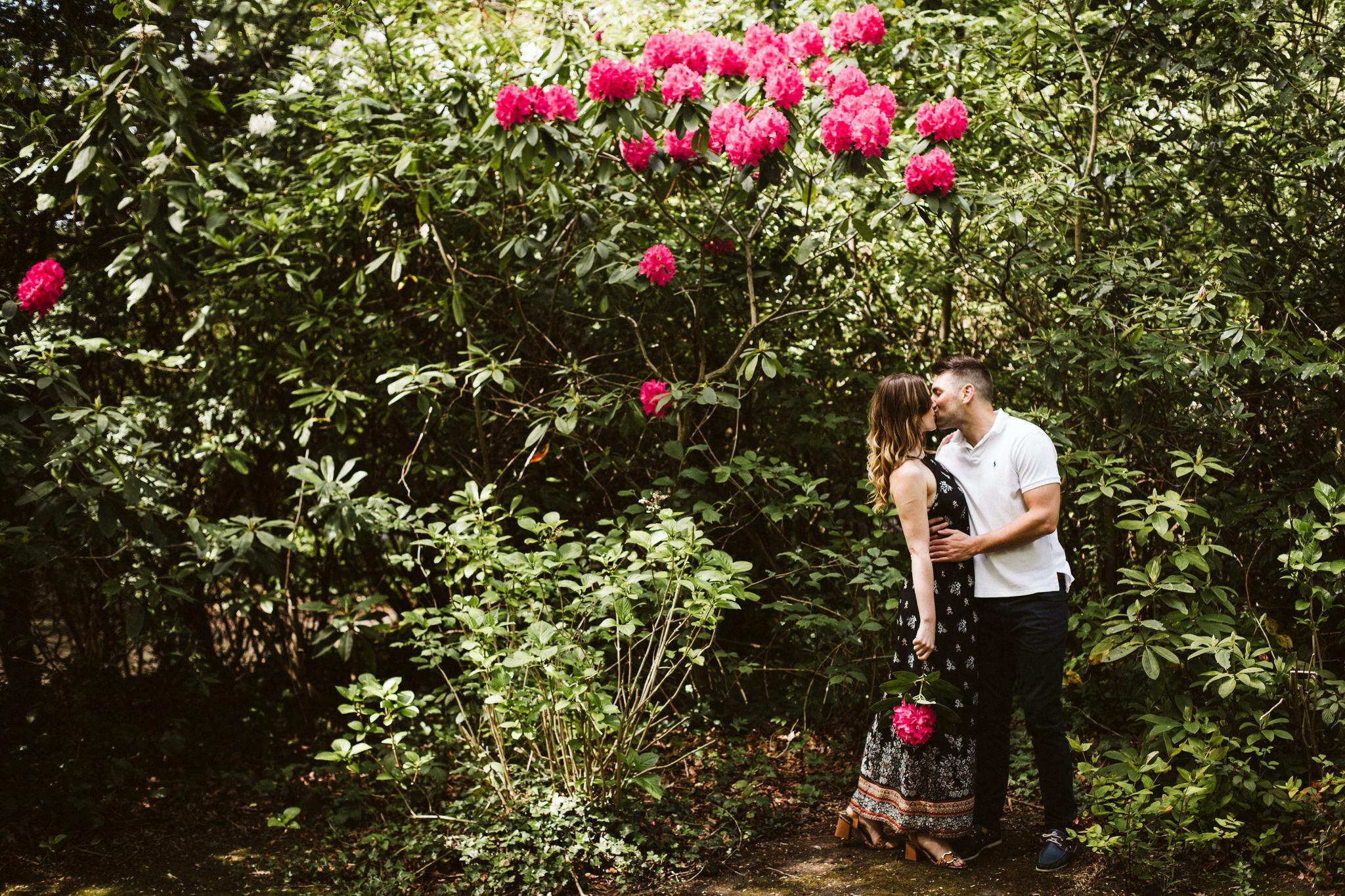 margaritahope-B&N-Pre-Wedding-ONLINE-0473.jpg