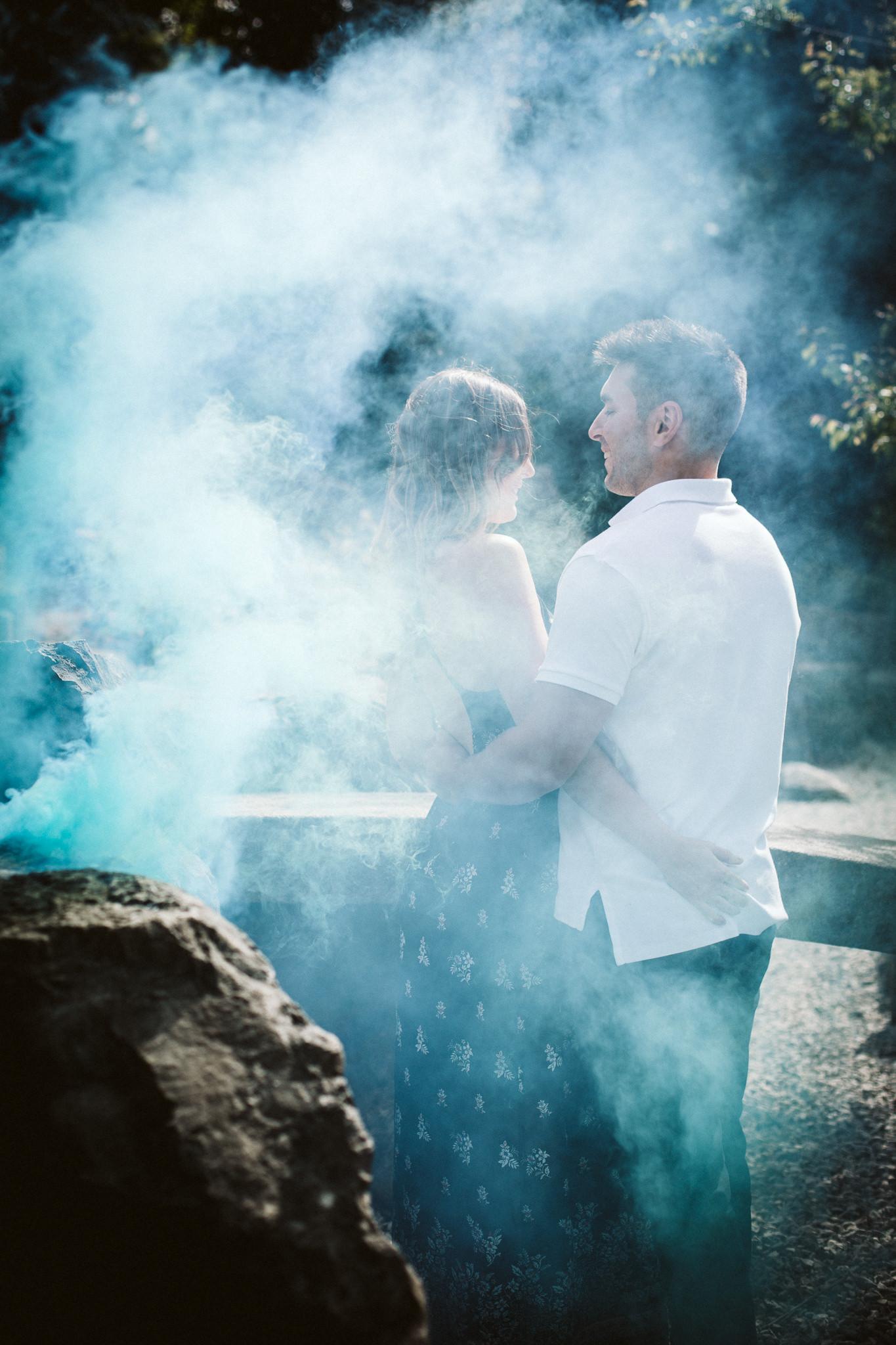 margaritahope-B&N-Pre-Wedding-ONLINE-9601.jpg