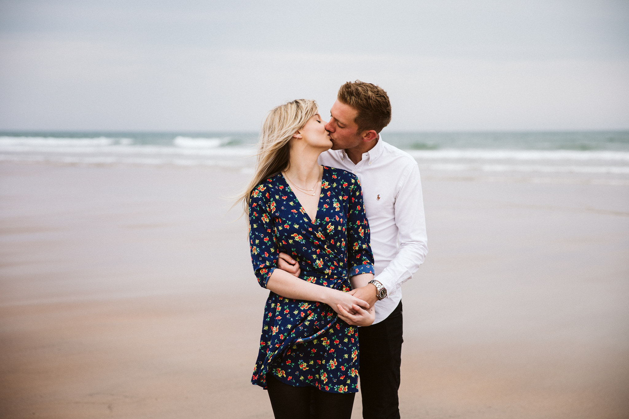 margaritahope-E&J-Pre-Wedding-WEB-66-5288.jpg