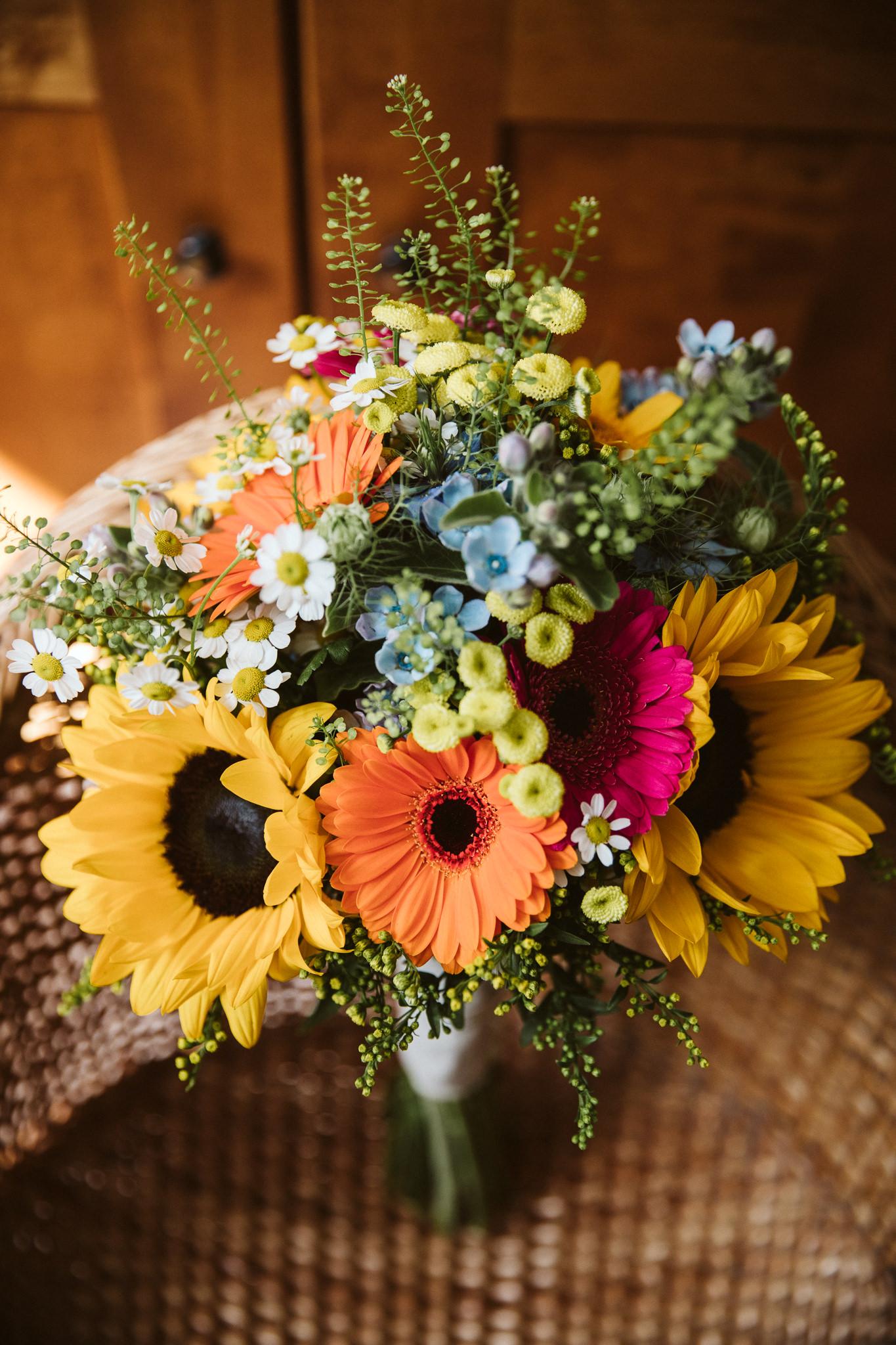 northside-farm-wedding-northumberland-margarita-hope (2).jpg